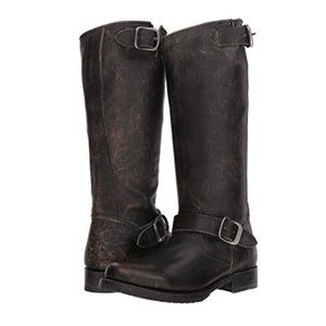Frye® Veronica Slouch 2 tall boot